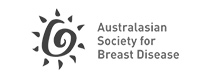 Australian Society Of Breast Disease