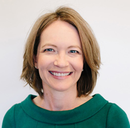 Dr Kylie Snook Consultant Breast Surgeon