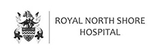 Royal North Shore Hospital